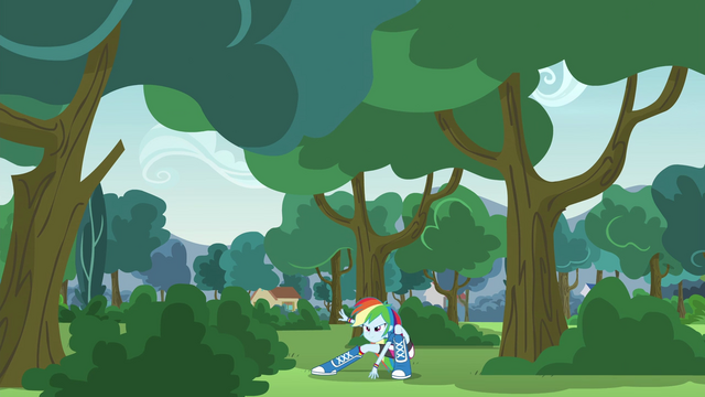 File:Rainbow Dash being a spy EG3.png