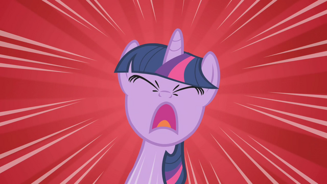File:Twilight angry 2 S2E02.png