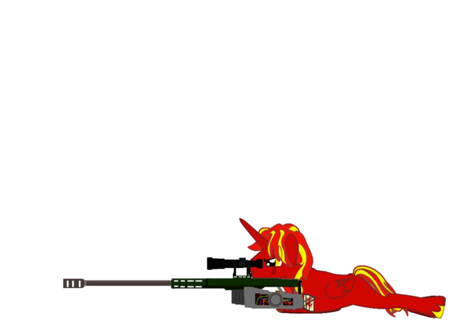 File:FANMADE PPBlitz Barret M82A1.png
