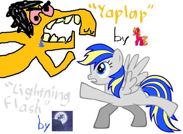 File:FANMADE Pony Voting 7 RCs.jpg