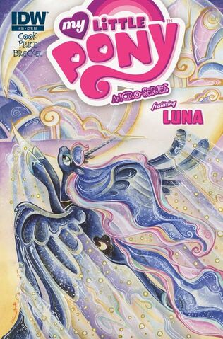 File:MLP Micro Series Luna Double Midnight Cover.jpg