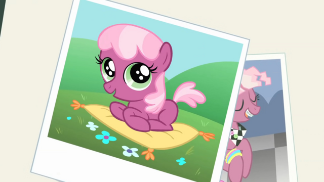 File:Picture of filly Cheerilee S1E12.png