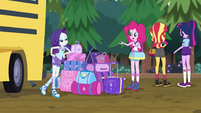 "Pinkie ""I'll say!"" EG4"