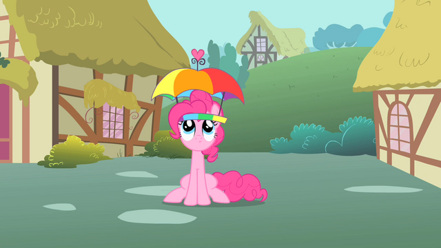 File:Pinkie Pie cute expression S01E15.png