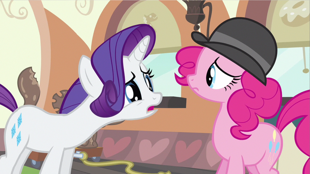 File:Rarity meant to S2E24.png
