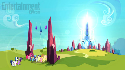 File:The Crystal Empire overlook EW promotional S3E01.jpg