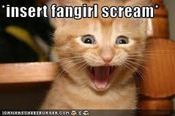 File:Fangirl Scream Meme.jpg