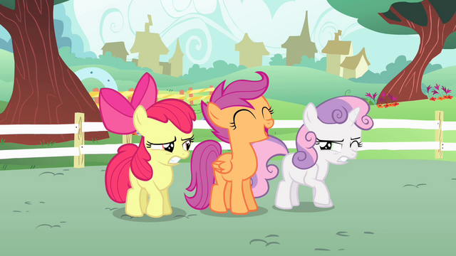 File:Scootaloo singing badly S4E05.png