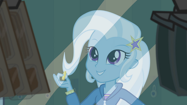 "File:Trixie ""needs some peanut butter crackers"" EG.png"