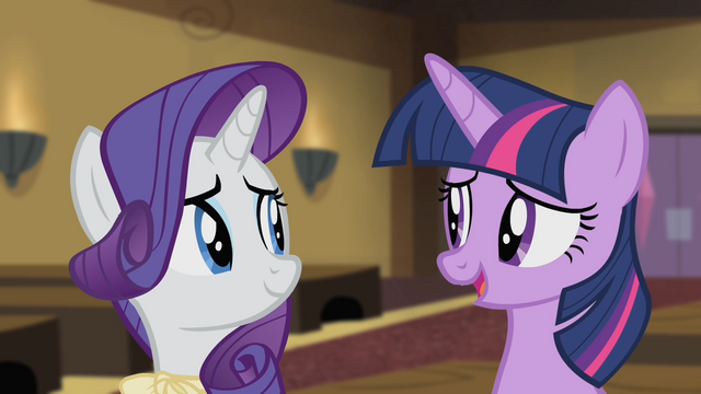 File:Twilight '...to do an extra performance just for us' S4E08.png
