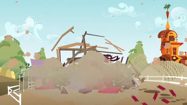 File:Barn comes Crashing Down 4 S3E08.png