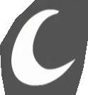 File:Dark Moon cutie mark crop S05E10.png