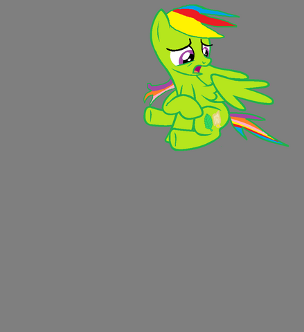 File:FANMADE Bunkey580 OC cutie mark.png