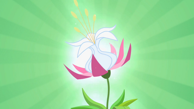 Datei:Seeds of Truth plant S2E06.png
