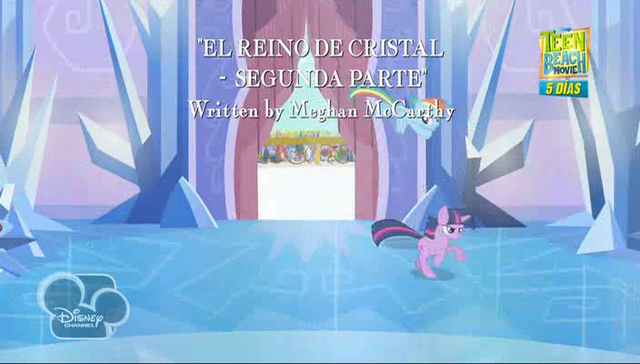 File:S3E2 Title - Spanish (Spain).png