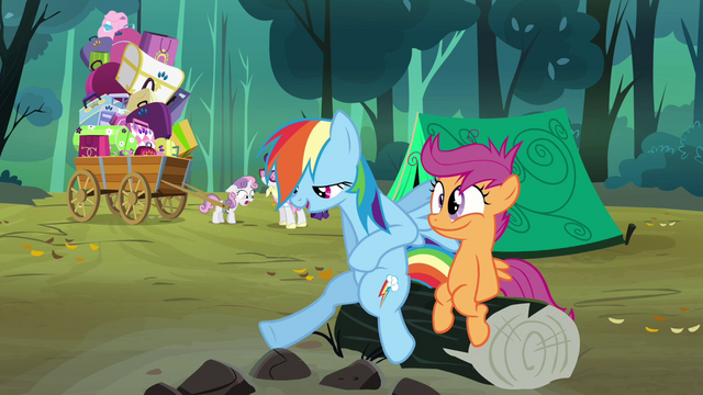 File:Scootaloo funny face S3E6.png