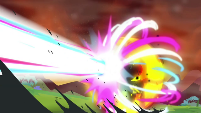 File:Tirek protects himself from the magic beam S4E26.png