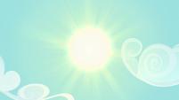 The Sun S5E15