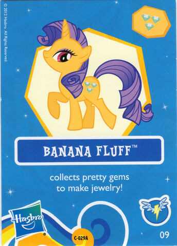 File:Wave 7 Banana Fluff collector card.jpg