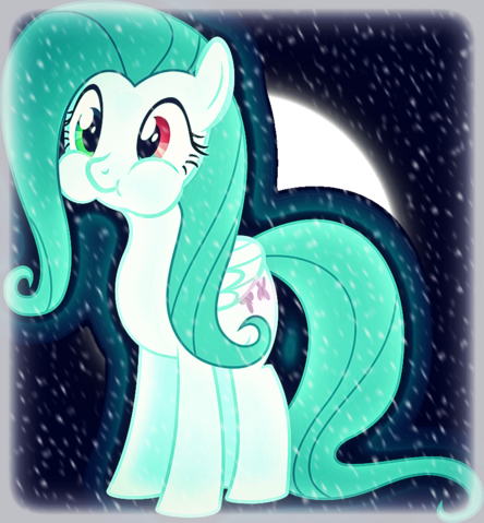 File:FANMADE Snowyshy.png