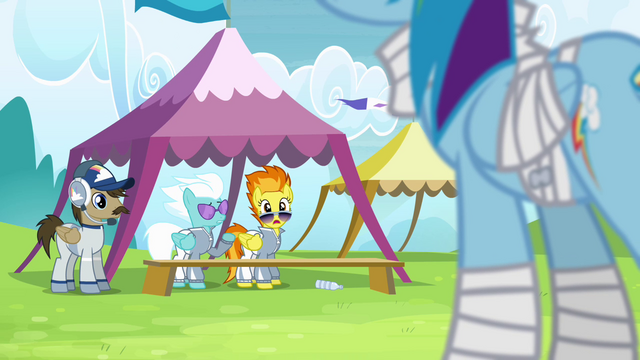 """File:Fleetfoot """"does this mean you're feeling better?"""" S4E10.png"""