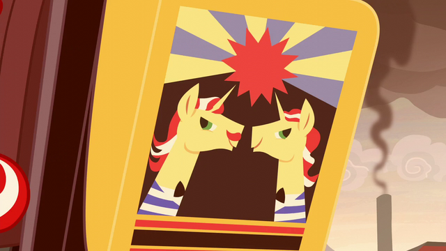 File:Illustration of Flim and Flam S5E26.png