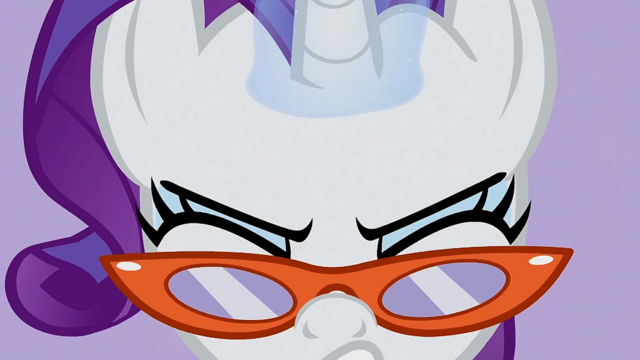 File:Rarity irritated S1E14.png