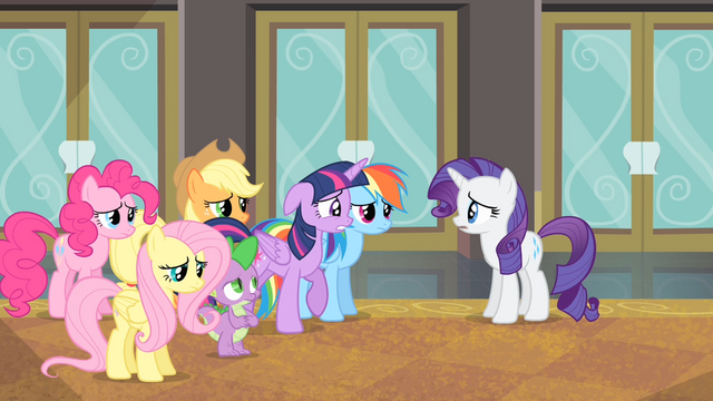 File:Twilight 'Suri told us you lost' S4E08.png