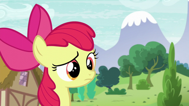 File:Apple Bloom hears something S6E4.png