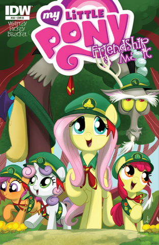 File:Comic issue 24 cover B.png