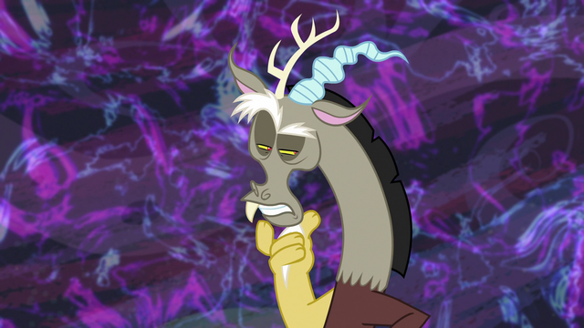 File:Discord wonders who to bring as a plus-one S5E7.png