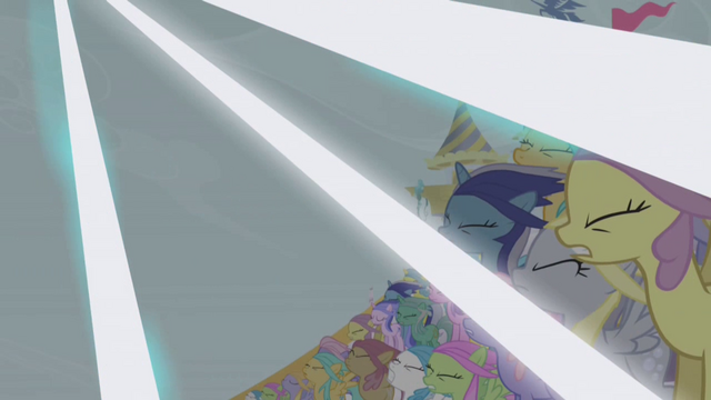 File:Rainbow Dash's dream of the Gala S01E03.png