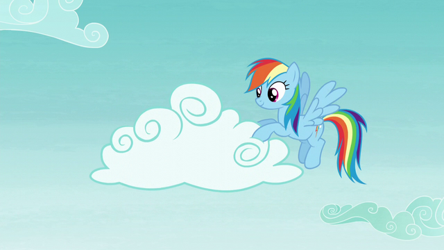 File:Rainbow Dash moving clouds S5E22.png