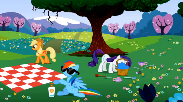 File:Rarity searching S02E03.png