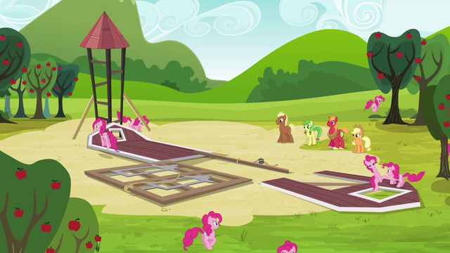 File:The barn collapses S3E03.png