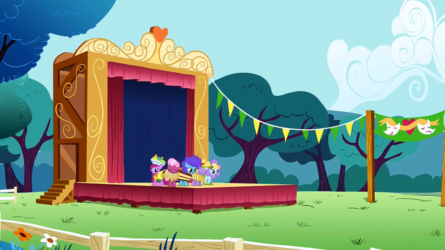 File:Costumed fillies on the stage S1E23.png
