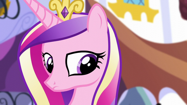 File:Princess Cadance suspects Spike's motives S5E10.png