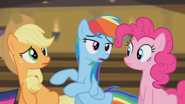 File:Rainbow 'It was a'ight' S4E08.png
