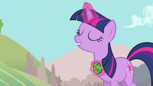File:Twilight way more powerful S3E5.png