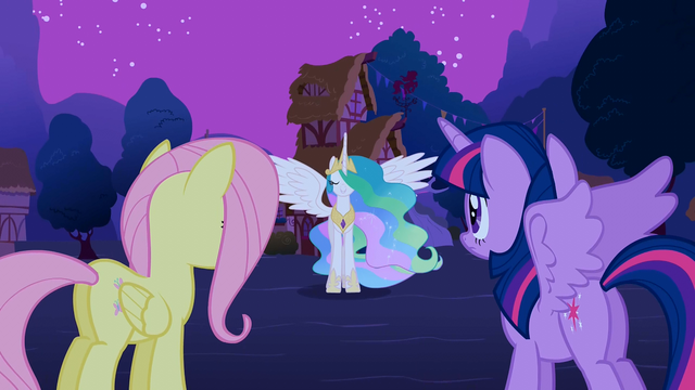 "File:Celestia ""she is a princess"" S3E13.png"