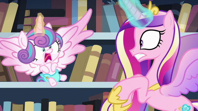 File:Flurry Heart about to sneeze S6E2.png