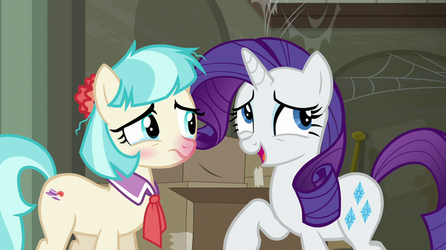 "File:Rarity ""we have just a tad more to do"" S6E9.png"