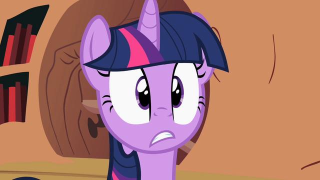 File:Twilight haven't sent a letter S2E3.png