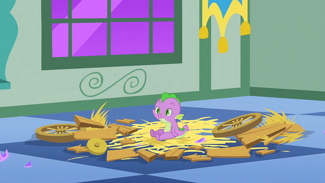 File:Baby Spike turns back to normal S1E23.png