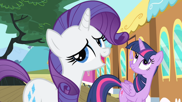 File:Rarity '...I've got one last pile of bags...' S4E08.png