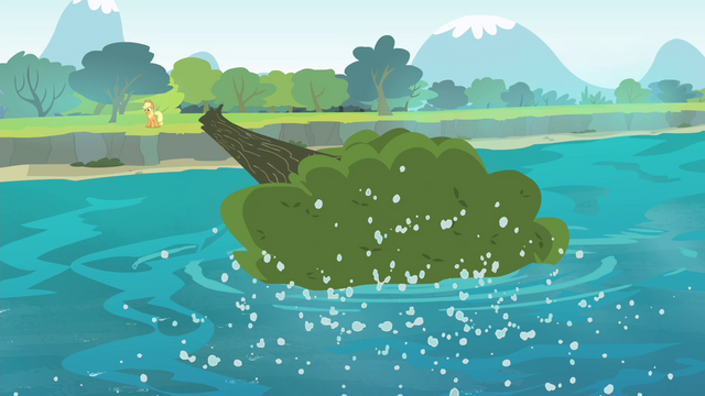 File:Tree falls onto water S4E20.png