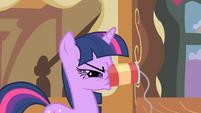 Canned Twilight2 S01E25
