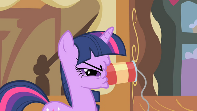 File:Canned Twilight2 S01E25.png