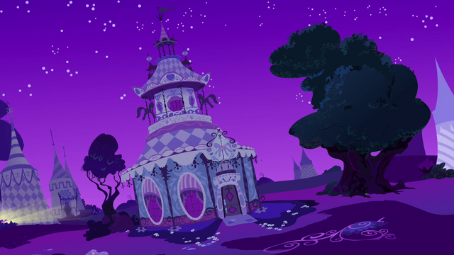File:Carousel Boutique at night S2E16.png