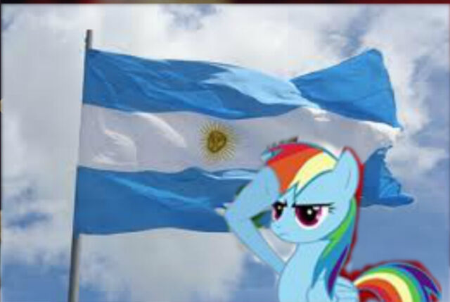 File:FANMADE Rainbow Dash and Argentina flag.jpg